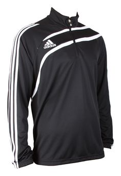 Adidas Tiro Herren Fußball Langarm Trainingsshirt