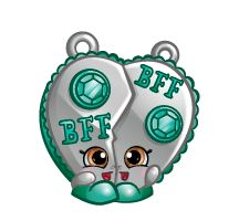 shopkins season 3 bff - Google Search
