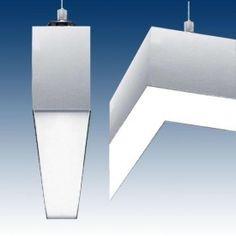 panos adjustable zumtobel luminaires we create. Black Bedroom Furniture Sets. Home Design Ideas