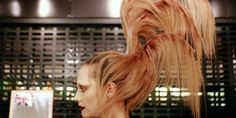 Top 25 Weird Hairstyles For Men And Women