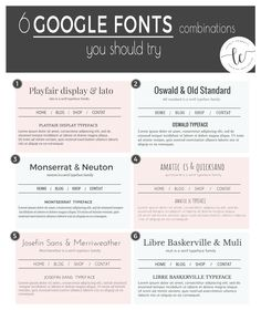 How to add a pin it button to your Wordpress site + Free button images - Lovely Confetti Typography Inspiration, Typography Design, Branding Design, Typography Poster, Graphic Design Tips, Best Web Design, Handwritten Text, Cursive Fonts, Google Font Pairings