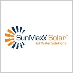What is the best option for piping my Solar Hot Water System? - http://www.sunmaxxsolar.com/what-is-the-best-option-for-piping-my-solar-hot-water-system