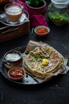 Aug 14, 2020 - Aloo Paratha also called as Punjabi Aloo Paratha. The most common and most popular paratha in north India. Most popular breakfast in india and