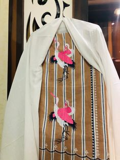 Customised Clothes, Punjabi Suits, Machine Embroidery, Angel, Women's Fashion, Places, Fashion Women, Womens Fashion, Lugares