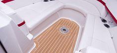 Was ist Synthetische Teak Boot Decking? Synthetische Teak Boot Decking ist eine Alternative zu den traditionellen Teakholz Boot Decking qualitativ …