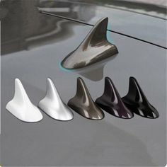 Interior Mouldings Car Door Edge Guards Trim Molding Protection Strip For Seat Ibiza Leon Toledo Exeo Fr Altea Cordoba Cupra Concept Discounts Price