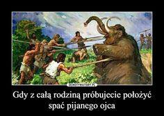 No czasami tak jest Dark Net, Very Funny Memes, Reading Challenge, Haha, Geek Stuff, Humor, Animals, Painting, Polish