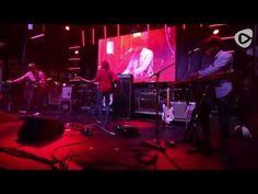 "Toro Y Moi, ""Rose Quartz"": Rhapsody Live @ Capitol Hill Block Party (VIDEO) - YouTube"