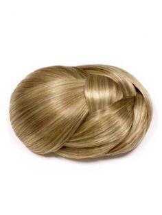 Available at Hair Pop - Hairpop.net