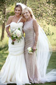 Sun Valley Idaho Wedding From Hillary Maybery Photography