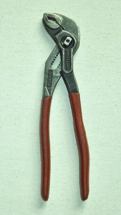 423 best knipex tools images on pinterest hand tools beauty