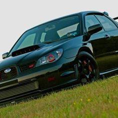 2007 Subaru Impreza WRX STI Pictures: See 440 pics for 2007 Subaru Impreza WRX STI. Browse interior and exterior photos for 2007 Subaru Impreza WRX STI. 2007 Subaru Wrx Sti, Jdm Subaru, Subaru Cars, Subaru Impreza, Trauma, Car Goals, Tuner Cars, Four Wheel Drive, Rally Car