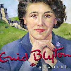 Loved all of Enid Blyton's books. Beautiful writer. Enid Blyton Books, 70s Toys, 1960s, Writer, Films, Childhood, Teen, Memories, Beautiful