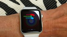 Apple Watch shipped over 50% of smartwatches in 2015, report says - http://eleccafe.com/2016/01/13/apple-watch-shipped-over-50-of-smartwatches-in-2015-report-says/