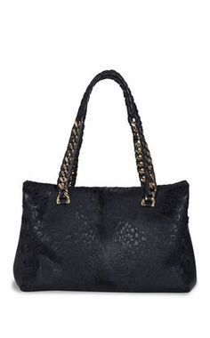 Roberto Cavalli Handbags Fall / Winter 2014