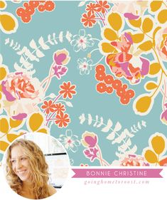 one question: why do you love being a surface pattern designer? (5)
