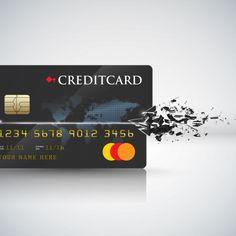 Flere og flere av oss sliter med lav kredittverdighet og betalingsanmerkninger. Hvis du er på utkikk etter et forbrukslån men har lav kredittverdighet og betalingsanmerkinger så er sannsynligheten for at du får innvilget søknanden din si og si ikke eksisterende. De første enhver utlåner vil sjekke er kredittverdigheten til søker og hvis du har en lav kredittscore så vil utlåner avvisen søknaden din.