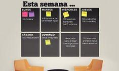Todas las ofertas de Medellín Weather, Home, Barranquilla, Weather Crafts