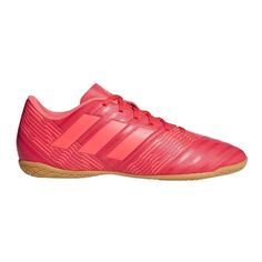 adidas Nemeziz Tango 17.4 Men s Indoor Shoes 2ea506990cdd8