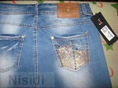 Продам бриджи джинсовые LADY N для полных женщин Jeans women dnepr