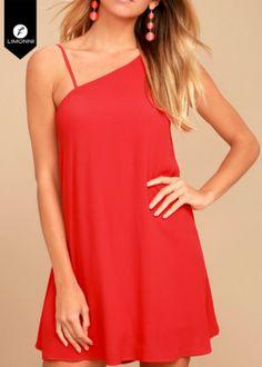Vestidos para mujer Limonni Bennett LI1270 Cortos elegantes REF: LI1270 ¿Te gusta? ,Escríbenos a whatsapp +57 3112849928, o al correo comercial@limonni.co.  Visítanos en el sitio web www.limonni.co. One Shoulder, Shoulder Dress, Need Supply, Outfits, Summer Dresses, Clothes, How To Make, Fashion, Dress Template
