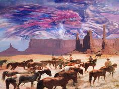 Native American Art Wallpaper  Wallpapers Kid 800×600 Native American Indian Wallpapers (41 Wallpapers) | Adorable Wallpapers