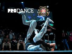 23 Style vs Soul Mavericks | TOP 8 | UK B-Boy Championships 2016 #HipHopDance #UrbanDance #World-BBoy #BBoy #BBoyBattles - http://fucmedia.com/23-style-vs-soul-mavericks-top-8-uk-b-boy-championships-2016-hiphopdance-urbandance-world-bboy-bboy-bboybattles/