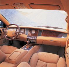 Bugatti Concept 1999 wallpapers - Free pictures of Bugatti Concept 1999 for your desktop. HD wallpaper for backgrounds Bugatti Concept 1999 car tuning Bugatti Concept 1999 and concept car Bugatti Concept 1999 wallpapers. Bugatti Concept, Concept Cars, Bugatti Cars, Bugatti Veyron, Rolls Royce, Bugatti Wallpapers, Volkswagen, Car In The World, Photo Wallpaper