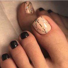 Мастер @mashapatrakova05 _____________ Больше идей ищите на страничках @nail__master__russia - модные дизайны @wedding_nails -…