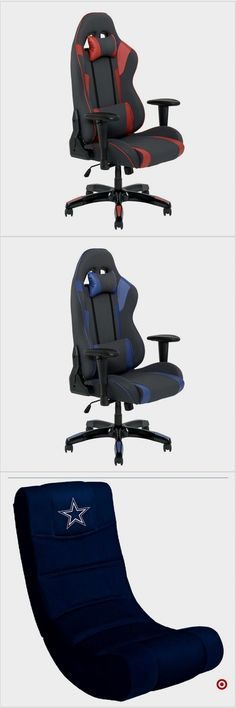 The 10 cool Gaming Chairs models. Best character game chair Living Room. Shop Target for gaming chair you will love at great low prices. Free shipping on orders of $35+ or free same-day pick-up in store. Source: https://www.target.com/