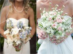 jolis_bouquets_de_fleurs_romantiques