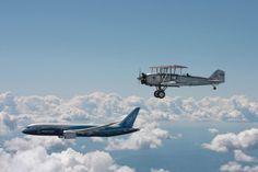 Boeing Airplanes (@BoeingAirplanes) | Twitter