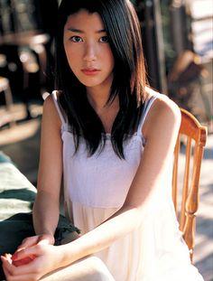 成海璃子の画像63268
