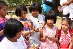 https://www.childfund.org/Helping-Thai-Children-Express-Themselves-Through-Play/