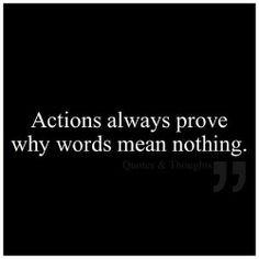 ..truth