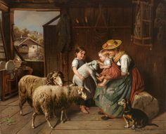 Adolf Eberle (1843-1914) — (1024x830)