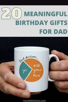 """"""" CLICK TO READ """" ✨❤️ 70th birthday gift for dad from daughter #giftfordad #christmasgiftideas #holidaygiftideas #giftforfather Diy Birthday Gifts For Dad, Creative Birthday Gifts, Diy Gifts For Dad, Cute Birthday Gift, 70th Birthday Gifts, Daddy Gifts, Dad Birthday, Gifts For Father, Gifts For Him"""