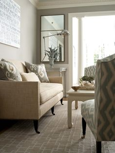 Living Room Design, Pictures, Remodel, Decor and Ideas - page 10