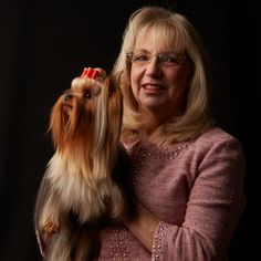The Dog Show Look-Alike Quiz - NYTimes.com