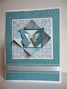 rp_Framed-Butterfly-Card.jpg