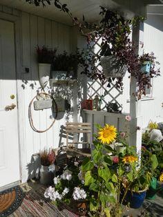 Hjertetunet Wreaths, Garden, Home Decor, Decoration Home, Door Wreaths, Room Decor, Lawn And Garden, Gardens, Deco Mesh Wreaths