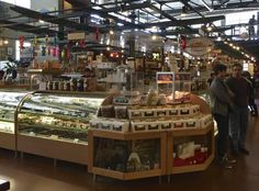 Pictures of Milwaukee Public Market, Milwaukee - Traveler Photos - TripAdvisor