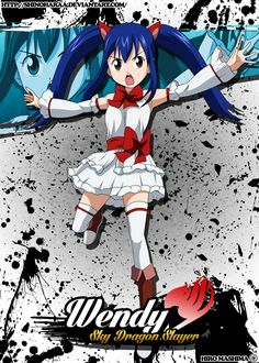 wendy_marvell_by_shinoharaa-d6rwrmy.png