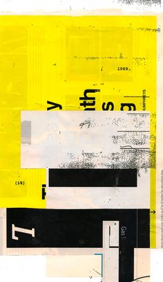 [ (1%) ] _._._ [ = ] #art #collage