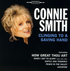 Connie_Smith_images - Google Search