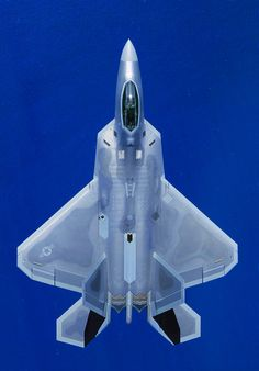 Stealth Aircraft, Fighter Aircraft, Supersonic Aircraft, Us Military Aircraft, Military Jets, Military Weapons, Air Fighter, Fighter Jets, Avion Jet