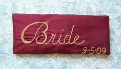 Dolce Dreams Hand Embroidered Dupioni Silk Lavender and Flax Seed Eye Pillow $22.00