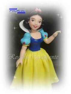 / disney princess