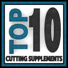 The Top 10 Modern Cutting Agents - 10 muscle building fat losing compounds that will help get you the hard lean muscle mass you want without the bloat of water retention or soft look due to fat. Fat Burning Supplements, Best Supplements, Top Fat Burners, Shred Fat, Best Fat Burner, Cut Fat, Get Shredded, Good Fats, How To Better Yourself