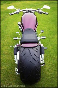 Harley Davidson News – Harley Davidson Bike Pics Vrod Harley, Harley Gear, Harley Bikes, Custom Choppers, Custom Motorcycles, Custom Bikes, Harley Davidson Chopper, Harley Davidson Motorcycles, Biker T-shirts